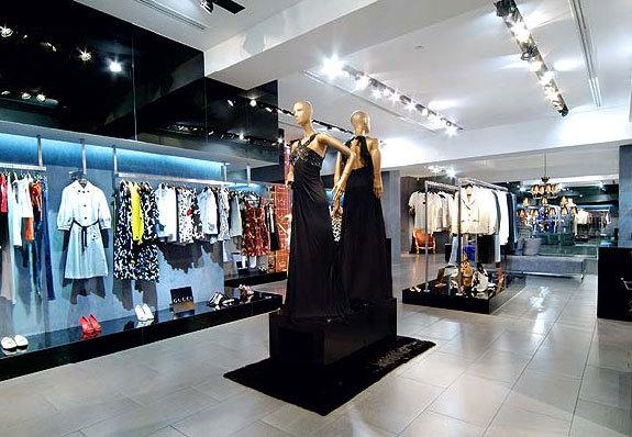 La Boutique Брендовая Одежда