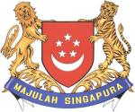 Coat_of_arms_of_Singapore.jpg