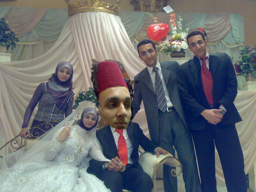 замуж за турка серьзные знакомства