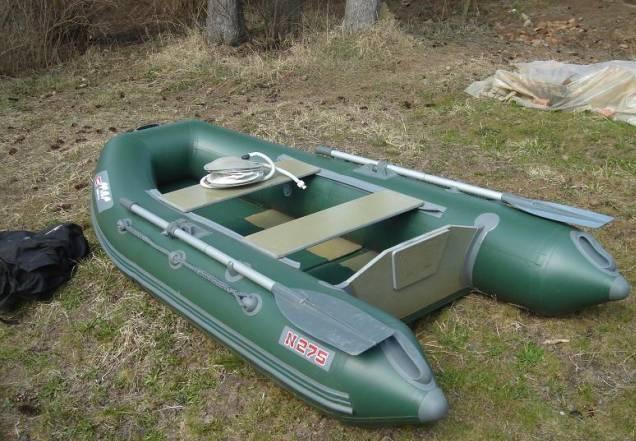 кайман магазин лодки