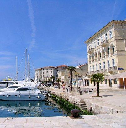Карловац город Хорватия | Хорватия :)