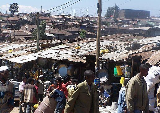 Эфиопия эфиопская жесть как она есть 2012-2013 -