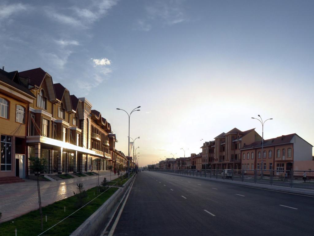 Авиабилеты из москвы в узбекистан андижан