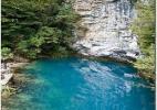 Природа Абхазии