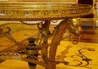 Интерьер Золотой комнаты