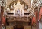 Биргу (Витториоза). Кафедральный собор