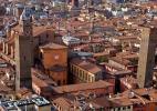 Башни Болоньи
