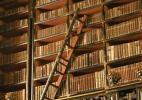 Коимбра. Библиотека Короля Жоана  V
