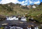 Долина Мандриу-Перафита-Кларор