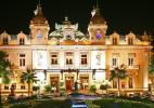 Большой театр Монте-Карло
