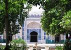 Мечеть. Мултан