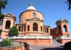 Храм Сан Лука