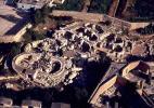 Храмовый комплекс Таршиен