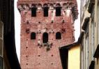 Башня Гуиниджи