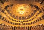 Интерьер Оперного театра