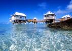 отдых на Бермудах