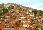 многоэтажный Каракас, Венесуэла