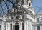 Спасо‑Преображенский собор