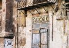 Очарование Палермо