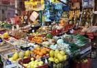 Рынок Палермо